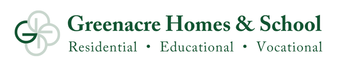 Greenacre Homes & School